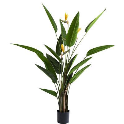 Planta decorativa Paradise Flowers 190cm