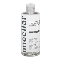 Agua Micelar Extracto de Te Verde 250ml
