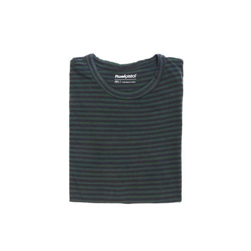 Camiseta Kurt Rosé Pistol Para Hombre - Gris