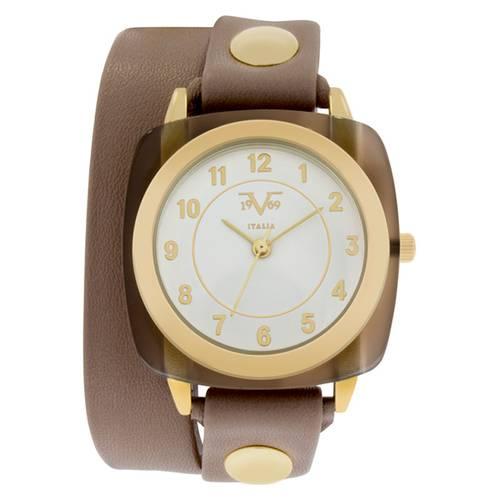 Reloj mujer V1969-096-2
