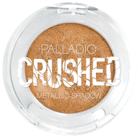 Crushed Mettalic Eyeshadow 1.18G Eclipse M012