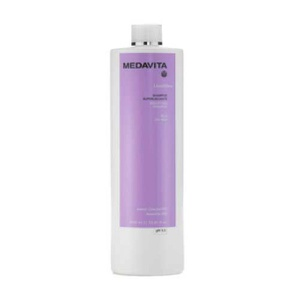 Shampoo Medavita Lissublime Superlisciante 250Ml
