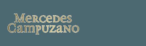 MERCEDES CAMPUZANO POR DEBAJO DE 89.990