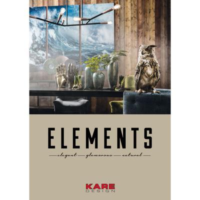 Folleto ELEMENTS 2018 A4