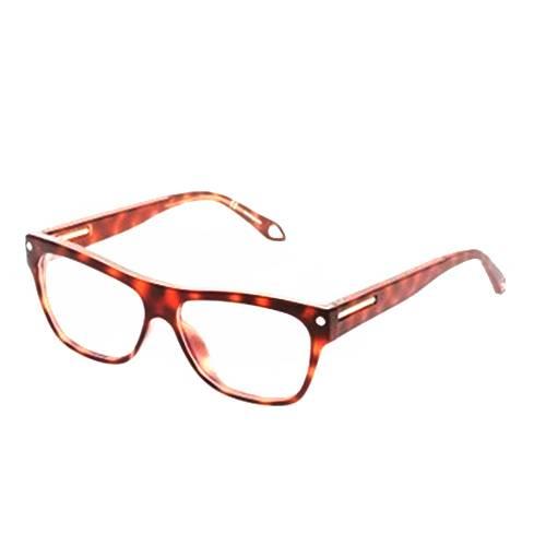 Gafas Oftálmicas Carey-Transparente VGV913M-978