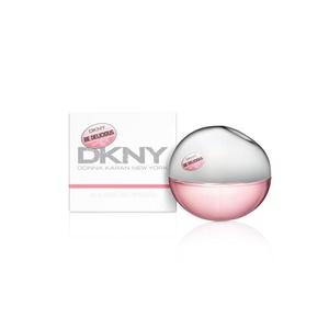 Fragancia Mujer DKNY Be Delicious Fresh Blossom 30ML EDP
