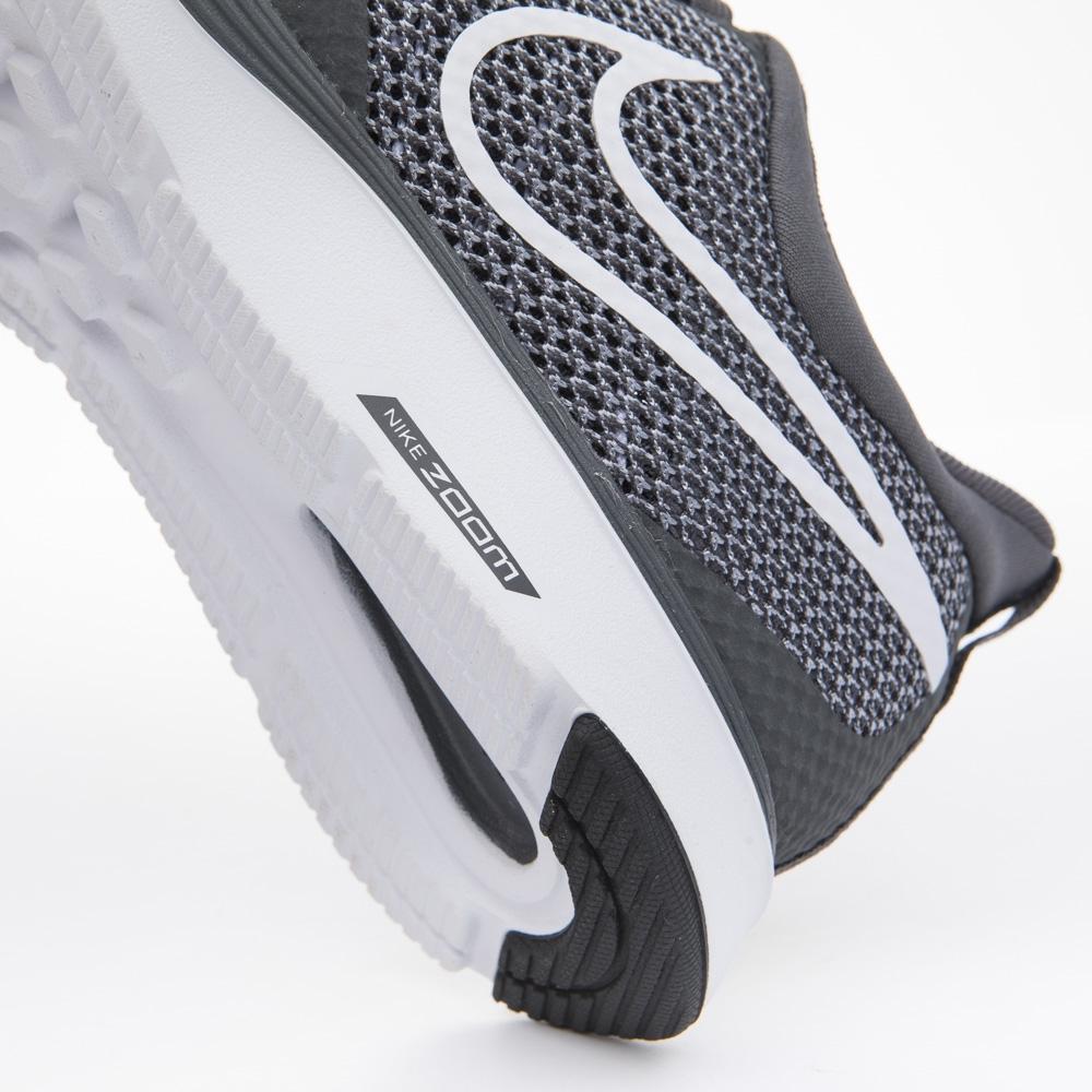 Tenis Nike hombre AJ0189-002 ZOOM STRI. AJ0189-002 ZOOM STRI. Previous Next b91bc95ca6dbe