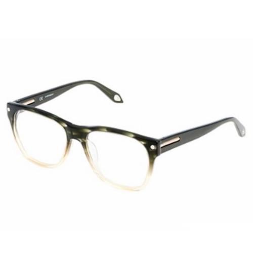 Gafas Oftálmicas Verde-Transparente VGV916M-ARF