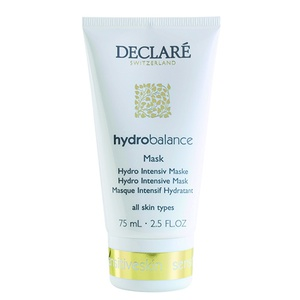 Hydro Intensive Mask 75 Ml