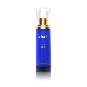 Protoserum Aqua Plus 60ml