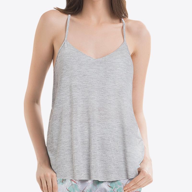 Camisa/Pijama 1854081 Estampado