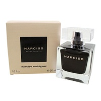 Narciso Rodriguez Narciso For Her edt 50ml