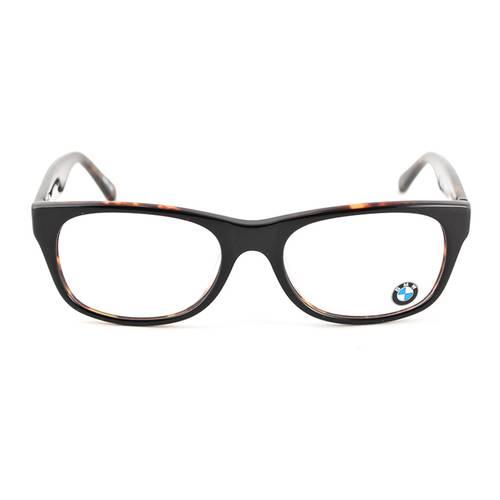 Gafas Oftálmicas Bmw Carey