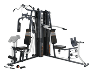 MULTIGIMNASIO EVO 3500 EVOLUTION