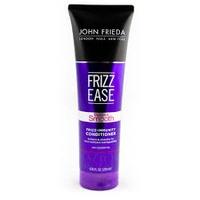 Acondicionador John Fiedra Beyound Frizz Tarro 250 ml