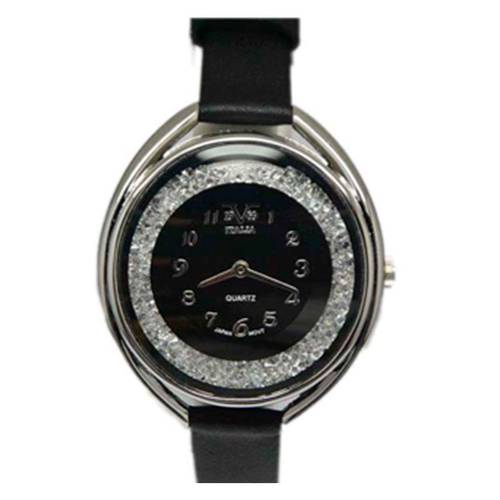 Reloj mujer V1969-085-1
