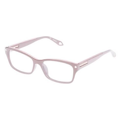 Gafas Oftálmicas Morado-Transparente VGV914M-9RL