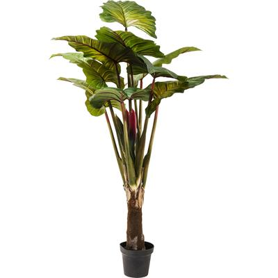 Planta decorativa Rainforest Green 160cm