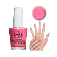 Esmalte Ever Glaze Moms the World 14 ML