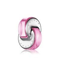 Omnia Pink Sapphire Women Bvlgari Edt 40Ml