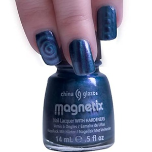 Esmalte Magnetix Sparks will Fly 14 ML