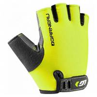 Guantes w´s 1 calory 023 br yellow