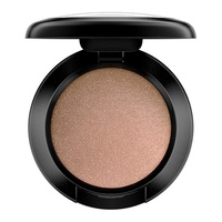 M.A.C  Eye Shadow - Patina 1.5gr