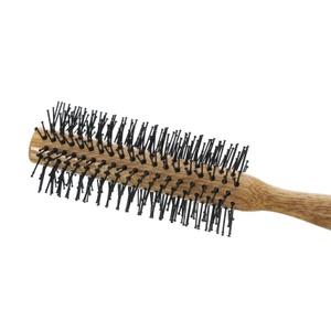 Cepillo Embera Diametro 80