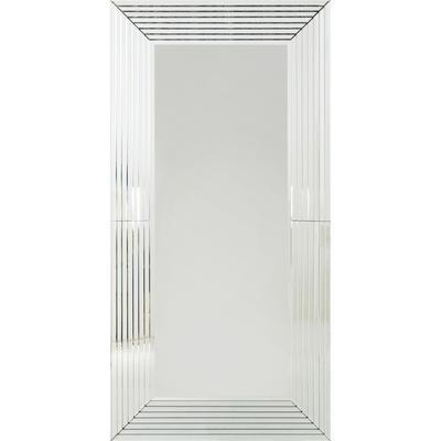Espejo Linea 200x100cm