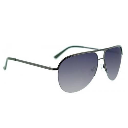 Gafas de sol negro N-35