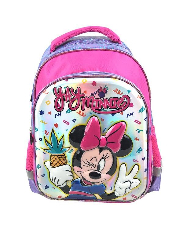 Morral Niña Minnie