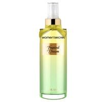 Women Secret  Splash Tropical Dream 236Ml