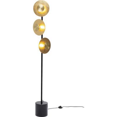 Lámpara mesa Disc 3
