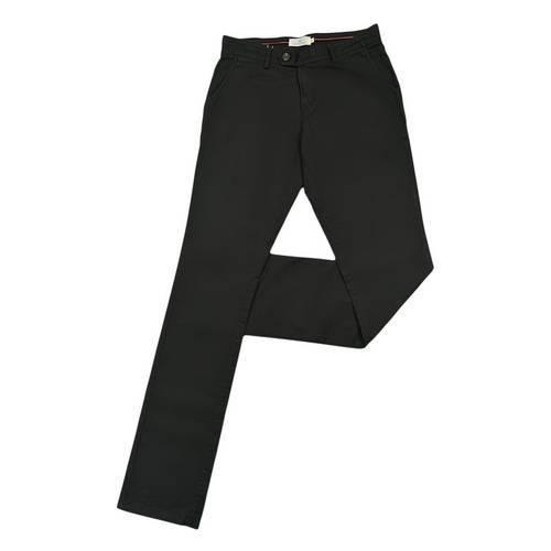 Pantalón Negro 1035177