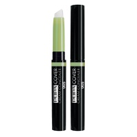 Corrector Pupa  Cover  Concealer 005 2.4 ml