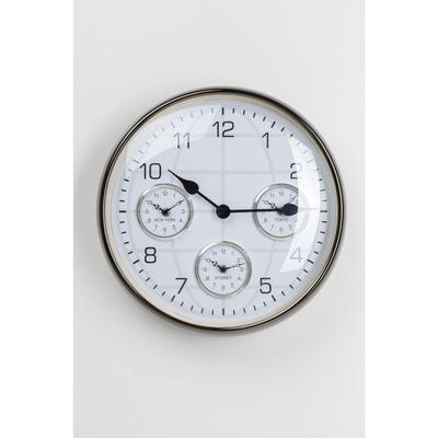 Reloj pared Sweep Ø41cm
