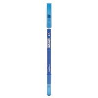 Delineador Pupa Multiplay  indigo  1.2 g