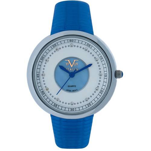 Reloj mujer V1969-035-1