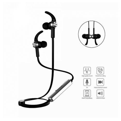 B11 Bluetooth In-Ear Auricular Inalámbrico Y Magnético