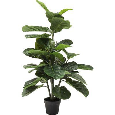 Planta decorativa Fiddle Leaf 120cm