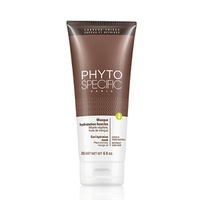 PHYTO SPECIFIC Mascarilla hidratación intensa 200 ml