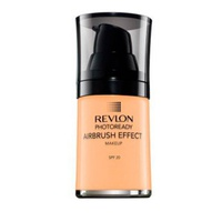 Base Revlon Photoready # 005 N Fco 40 Ml