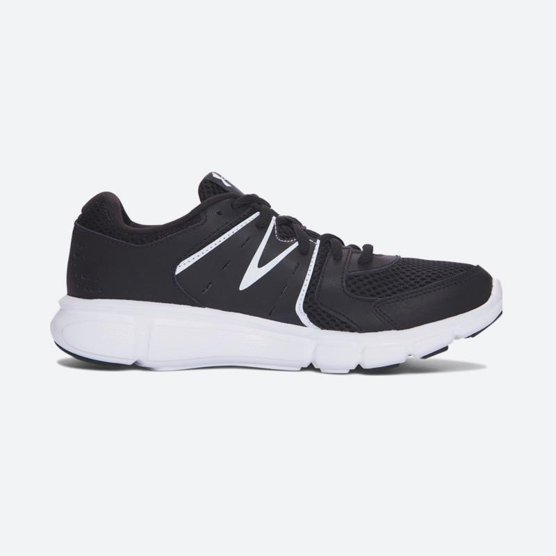 Zapatos Ua W Thrill 2 Black