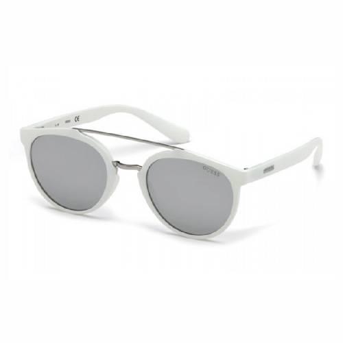 Gafas de sol blanco -21C