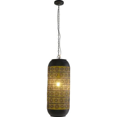 Lámpara Sultan Ø25cm