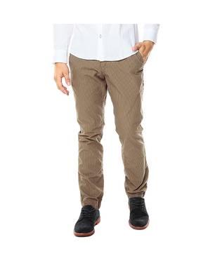 Pantalón 318579 - JACK SUPPLIES