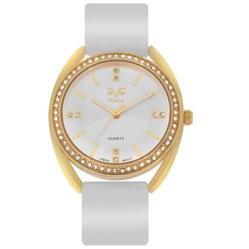 Reloj mujer V1969-117-2