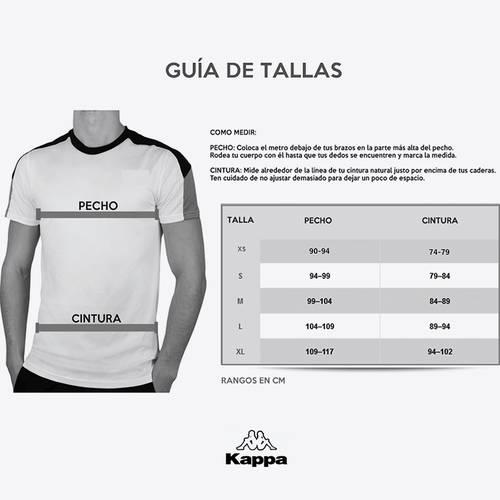 Camiseta Authentic Estessi Slim Blanco 001