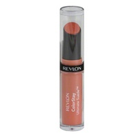 Lip Revlon Colorstay U Suede Flash 2.55G