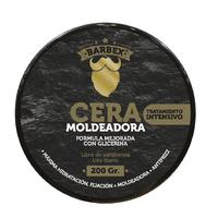 Barbex Cera Moldeadora 200 Gr